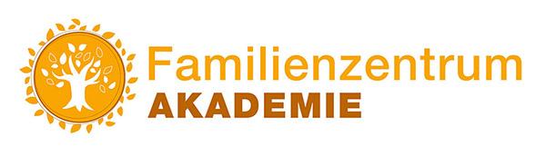 Familienzentrum-Akademie